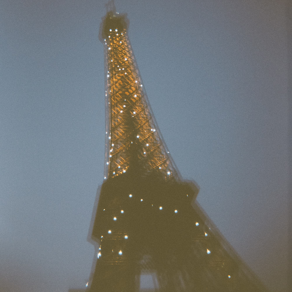 J Wiley Photography Paris France Holga Film Double Exposure Photography-05