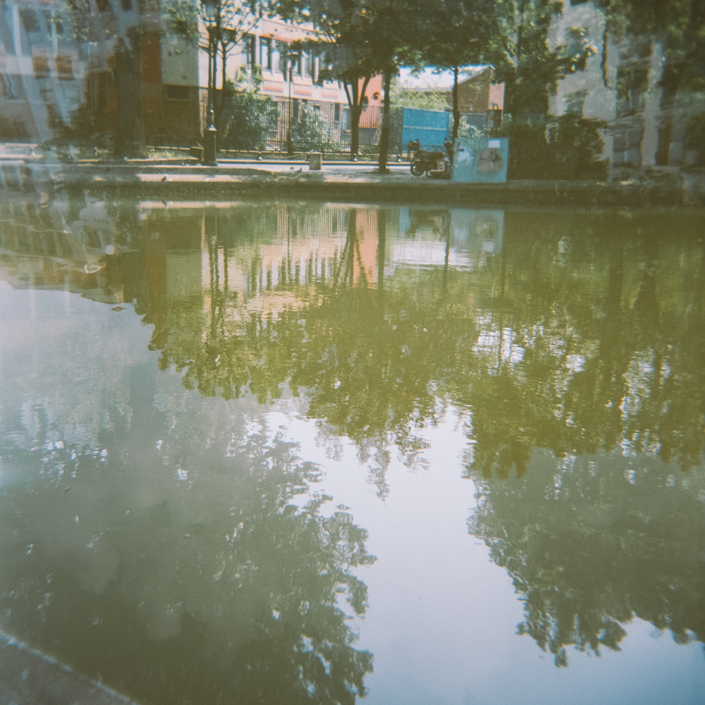 J Wiley Photography Paris France Holga Film Double Exposure Photography-06