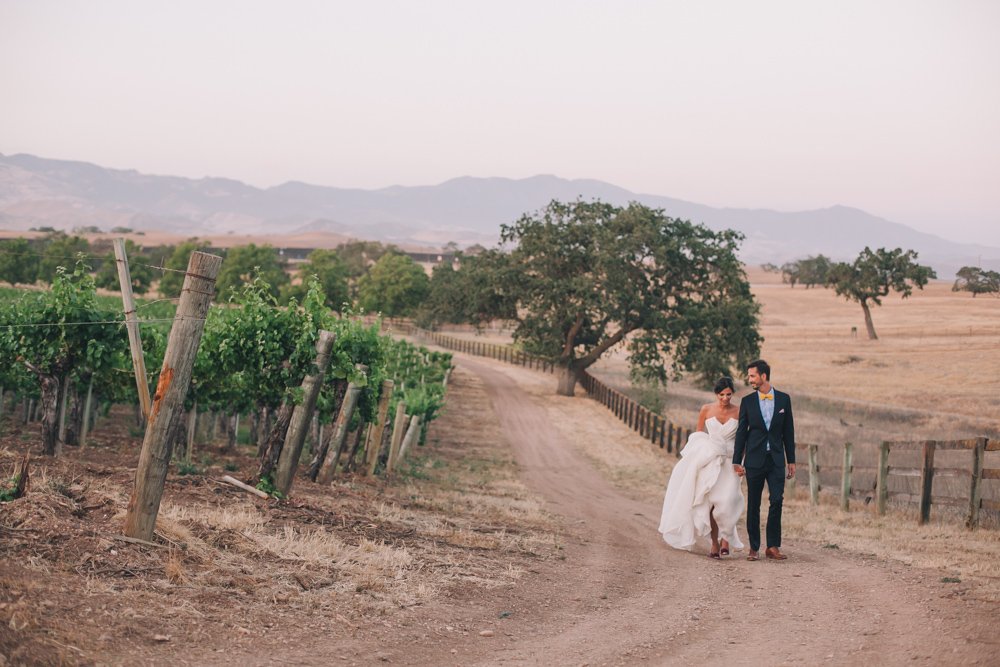 J Wiley Photography Santa Barbara Santa Ynez Gainey Vineyard St. Barbara Greek Orthodox Church  --5