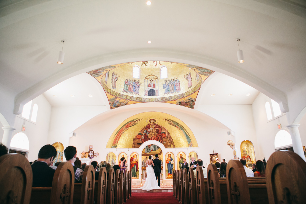 J Wiley Photography Santa Barbara Santa Ynez Gainey Vineyard St. Barbara Greek Orthodox Church  -5062