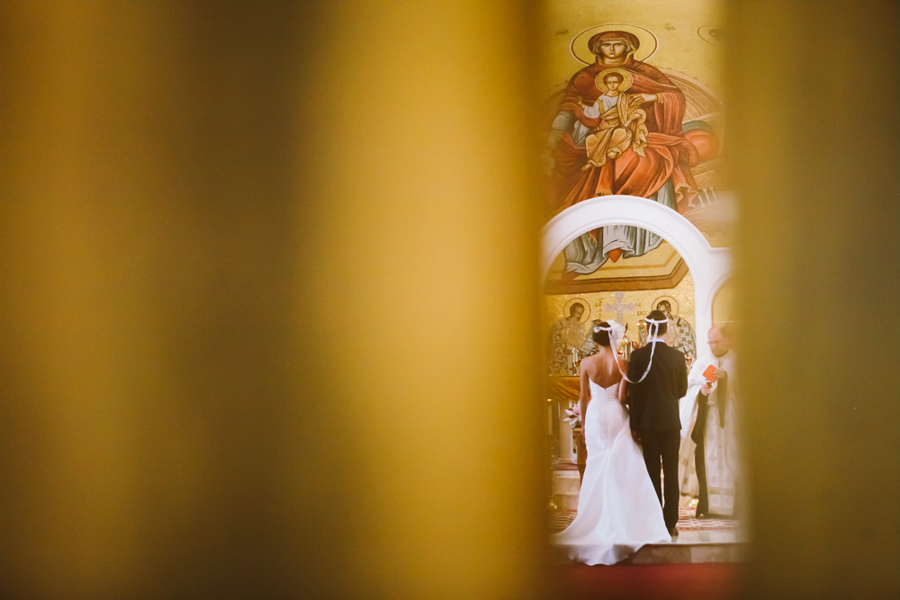 santa barbara wedding photographer gainey vineyard wedding reception saint barbara greek orthodox los angeles winery -1341
