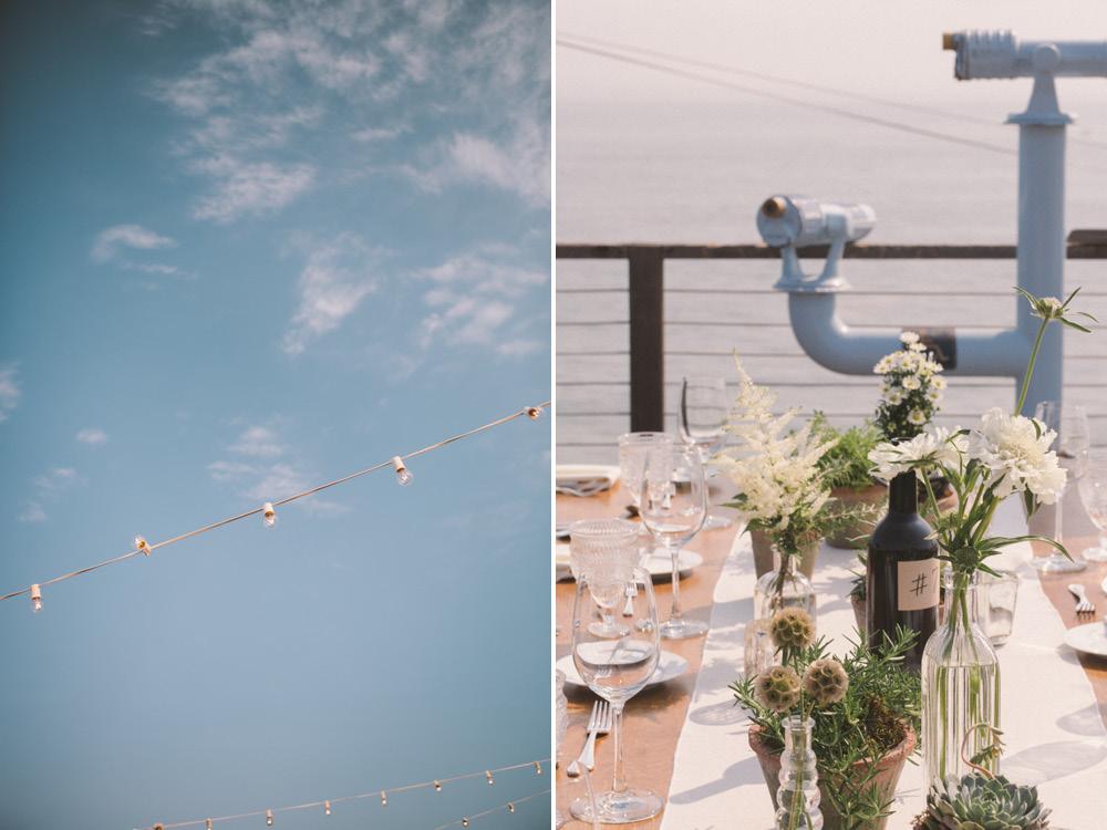 J Wiley Photography Crystal Cove Wedding Photographer Los Angeles Santa Barbara Beach Flowers Bohemian Candid Offbeat DIY Indie Laguna Beach-1