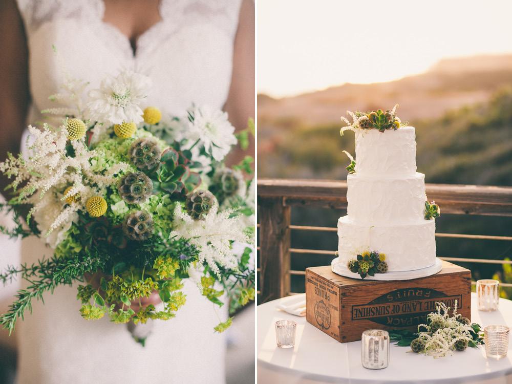 J Wiley Photography Crystal Cove Wedding Photographer Los Angeles Santa Barbara Beach Flowers Bohemian Candid Offbeat DIY Indie Laguna Beach-3