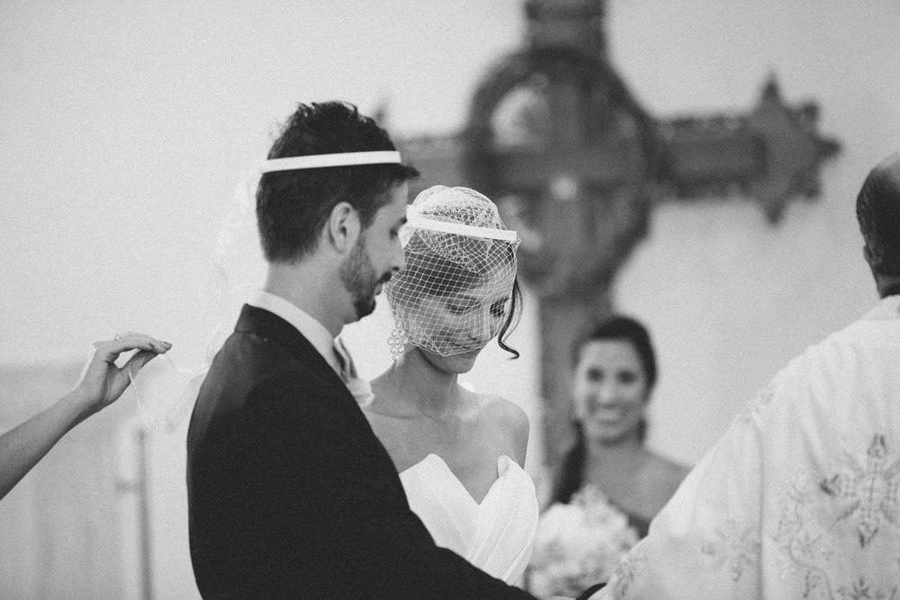 santa barbara wedding photographer gainey vineyard wedding reception saint barbara greek orthodox los angeles winery -1355