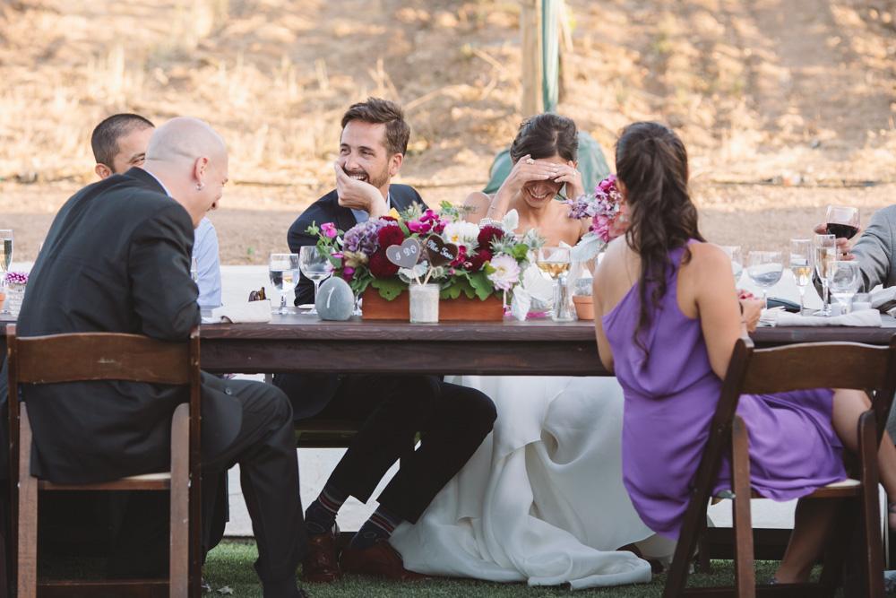 santa barbara wedding photographer gainey vineyard wedding reception saint barbara greek orthodox los angeles winery -1940