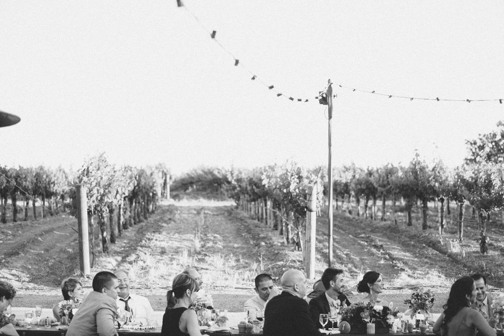 santa barbara wedding photographer gainey vineyard wedding reception saint barbara greek orthodox los angeles winery -1955