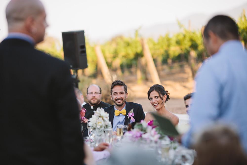 santa barbara wedding photographer gainey vineyard wedding reception saint barbara greek orthodox los angeles winery -1969