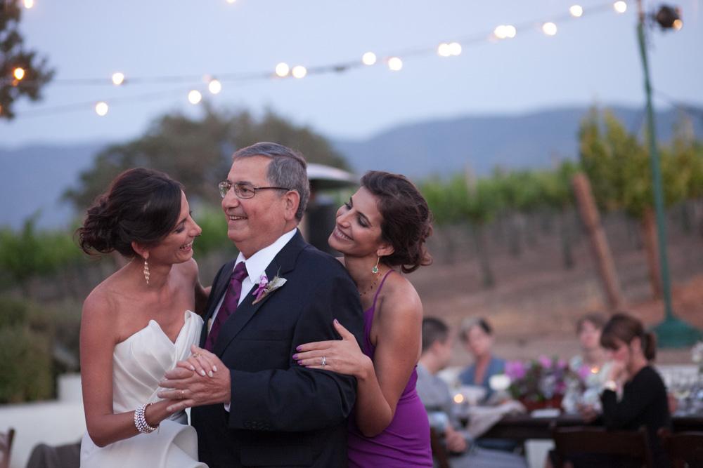 santa barbara wedding photographer gainey vineyard wedding reception saint barbara greek orthodox los angeles winery -2040