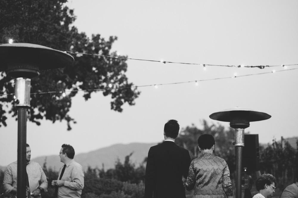 santa barbara wedding photographer gainey vineyard wedding reception saint barbara greek orthodox los angeles winery -2056