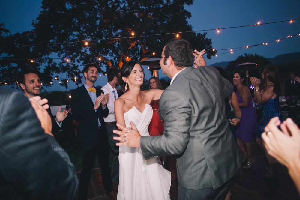 santa barbara wedding photographer gainey vineyard wedding reception saint barbara greek orthodox los angeles winery -2071