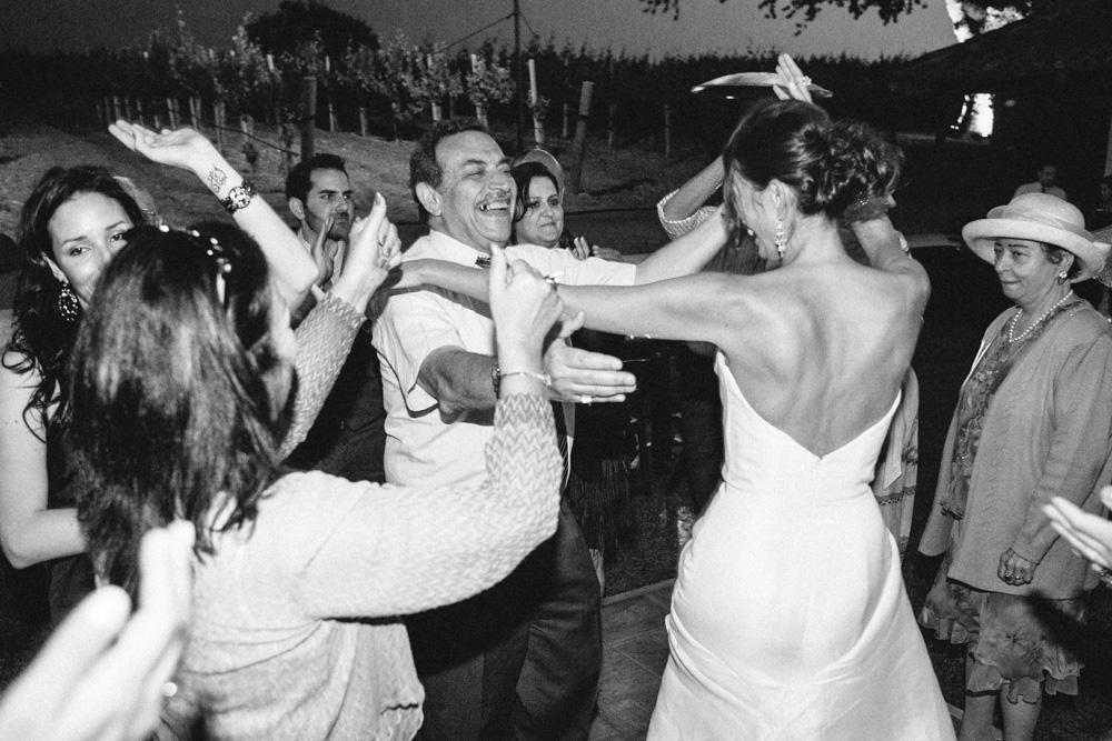 santa barbara wedding photographer gainey vineyard wedding reception saint barbara greek orthodox los angeles winery -2139