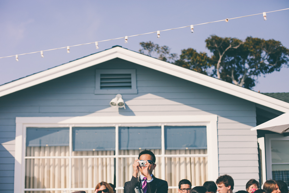 J Wiley Photography Crystal Cove Wedding Photographer Los Angeles Santa Barbara Beach Flowers Bohemian Candid Offbeat DIY Indie-8