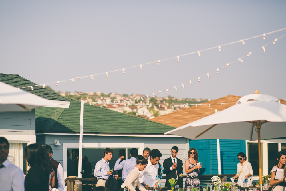 J Wiley Photography Crystal Cove Wedding Photographer Los Angeles Santa Barbara Beach Flowers Bohemian Candid Offbeat DIY Indie Laguna Beach-1556