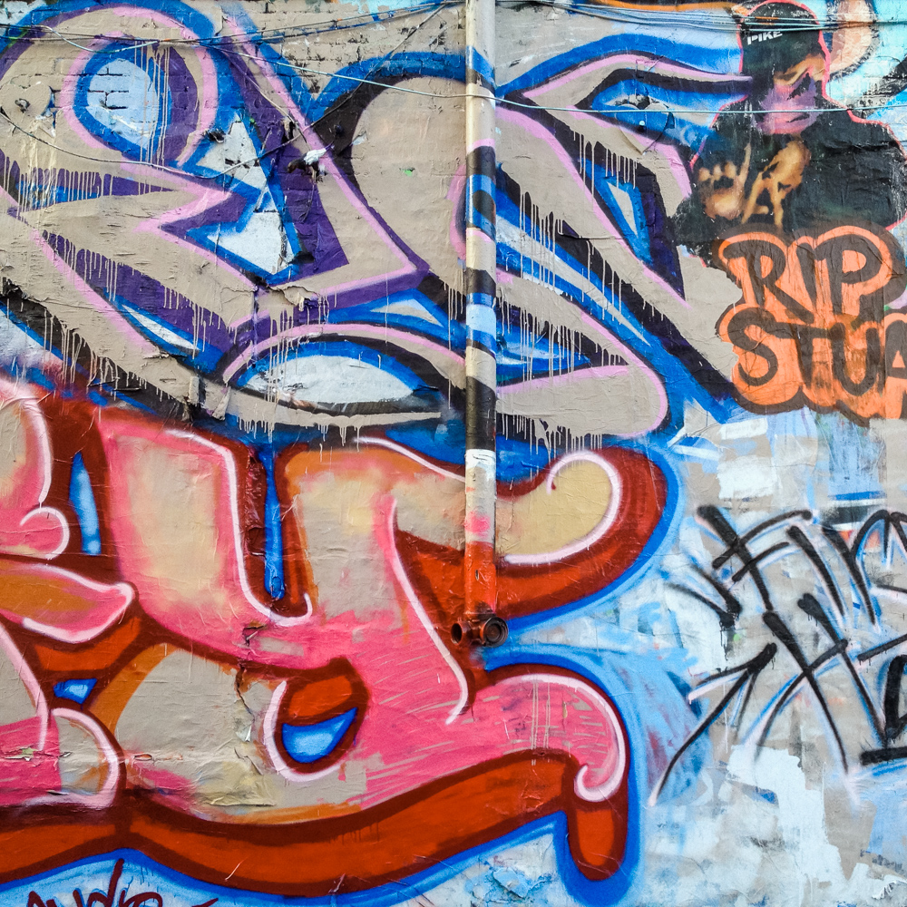 downtown los angeles gritty urban industrial street art mural graffiti architecture wedding engagement session photography photos-5962