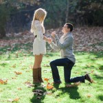 How to Plan A Surprise Proposal (With Photography!) in 5 Simple Steps