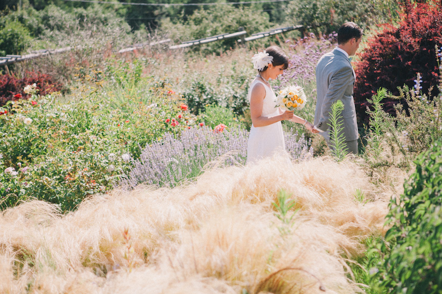 mayacamas ranch wedding photographer j wiley photography rustic elegant wedding colorful candid barn vineyard napa calistoga wine country california destination wedding photographer-6258