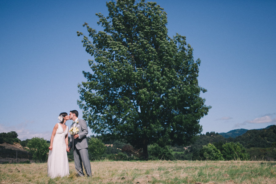 mayacamas ranch wedding photographer j wiley photography rustic elegant wedding colorful candid barn vineyard napa calistoga wine country california destination wedding photographer-6303