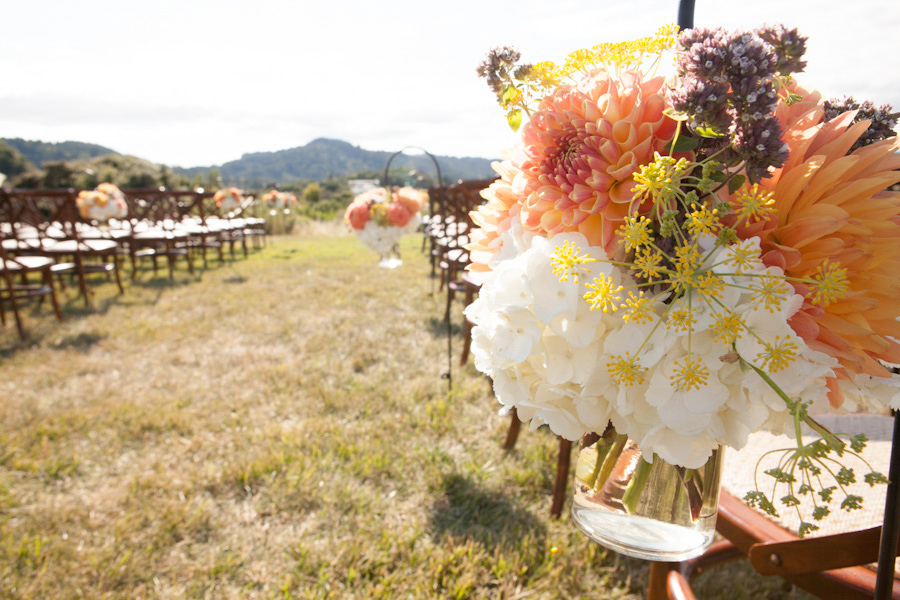 mayacamas ranch wedding photographer j wiley photography rustic elegant wedding colorful candid barn vineyard napa calistoga wine country california destination wedding photographer-6471