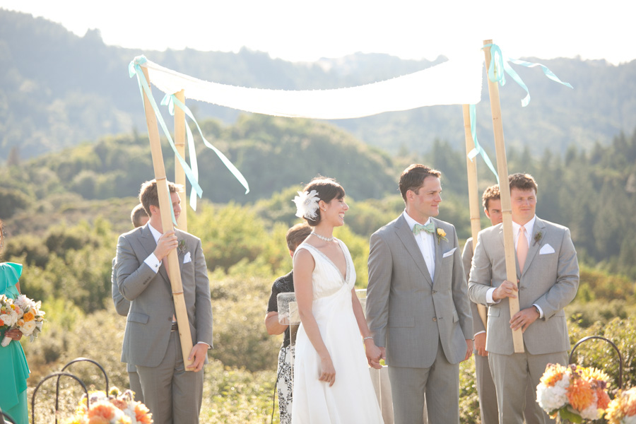 mayacamas ranch wedding photographer j wiley photography rustic elegant wedding colorful candid barn vineyard napa calistoga wine country california destination wedding photographer-6633