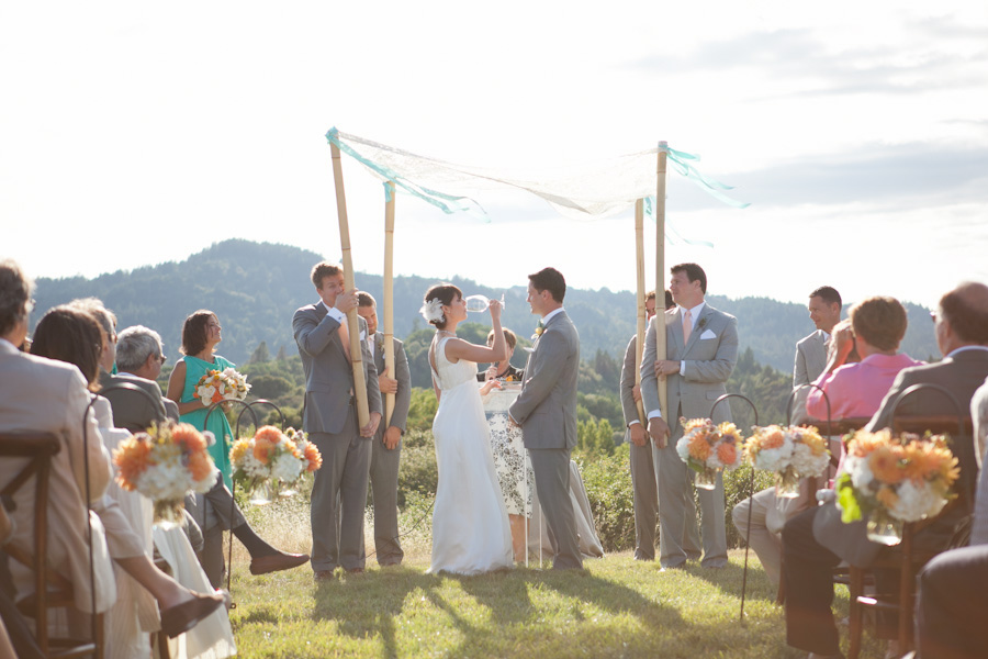 mayacamas ranch wedding photographer j wiley photography rustic elegant wedding colorful candid barn vineyard napa calistoga wine country california destination wedding photographer-6728