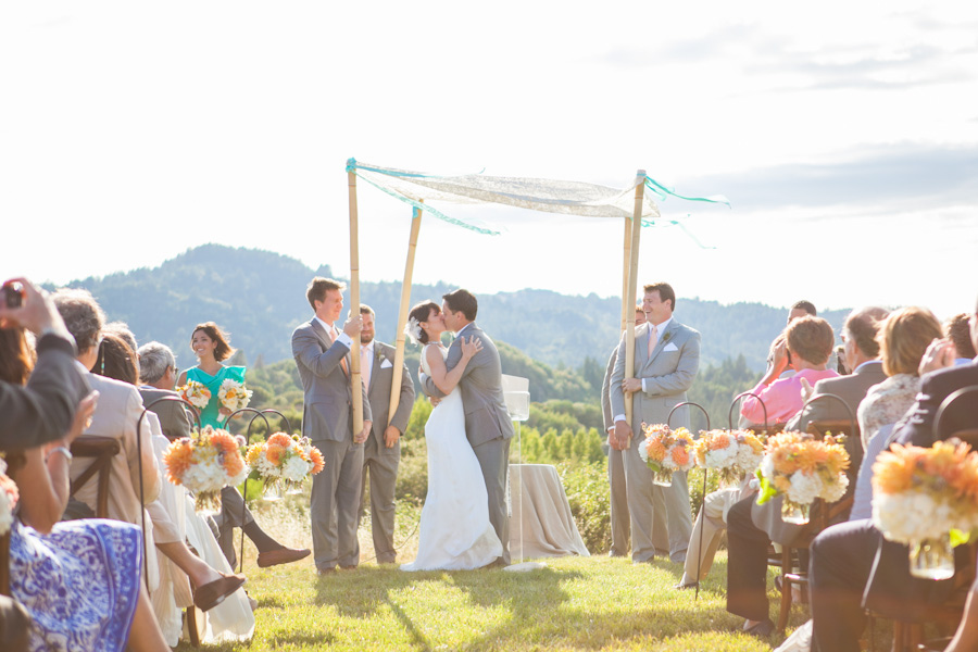 mayacamas ranch wedding photographer j wiley photography rustic elegant wedding colorful candid barn vineyard napa calistoga wine country california destination wedding photographer-6737