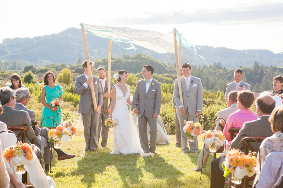 mayacamas ranch wedding photographer j wiley photography rustic elegant wedding colorful candid barn vineyard napa calistoga wine country california destination wedding photographer-6744