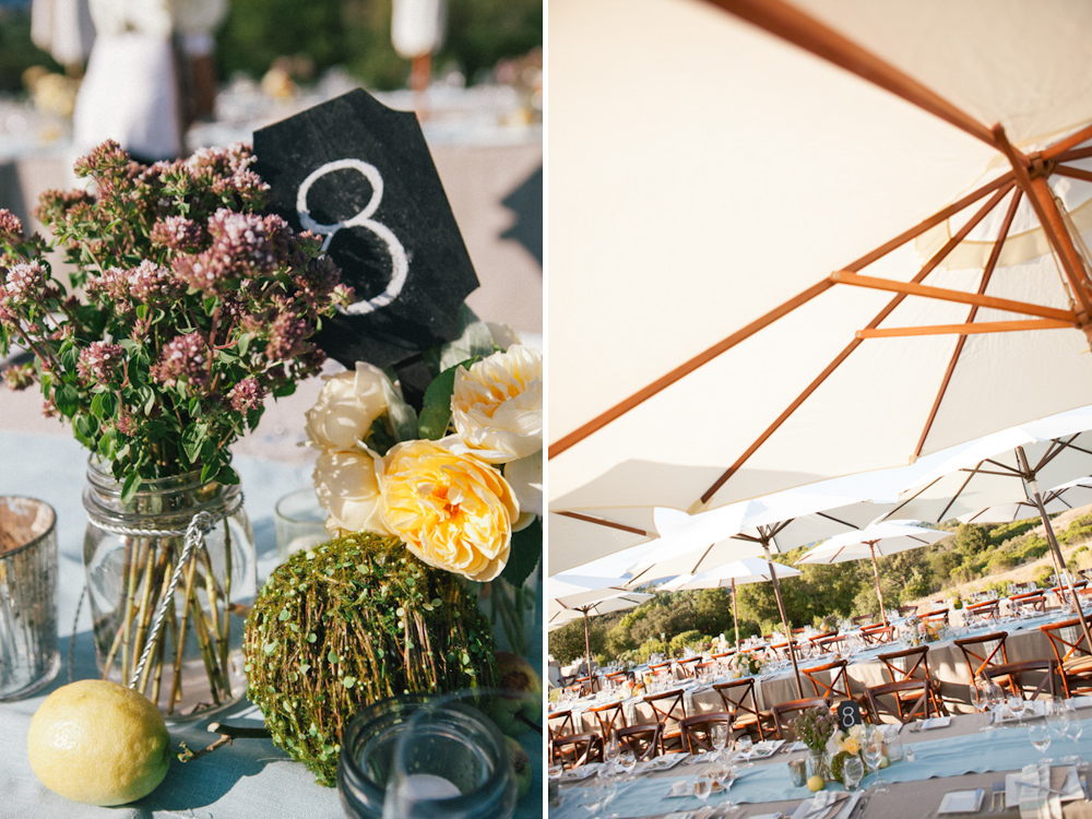 mayacamas ranch wedding photographer j wiley photography rustic elegant wedding colorful candid barn vineyard napa calistoga wine country california destination wedding photographer-6949