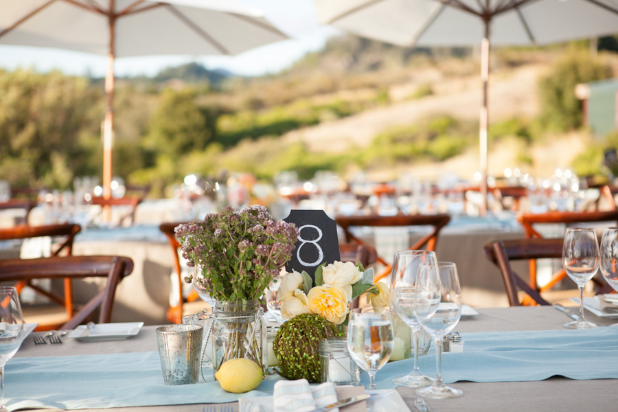 mayacamas ranch wedding photographer j wiley photography rustic elegant wedding colorful candid barn vineyard napa calistoga wine country california destination wedding photographer-6966