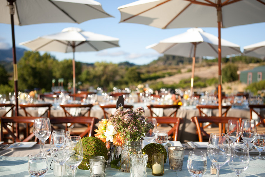 mayacamas ranch wedding photographer j wiley photography rustic elegant wedding colorful candid barn vineyard napa calistoga wine country california destination wedding photographer-6971