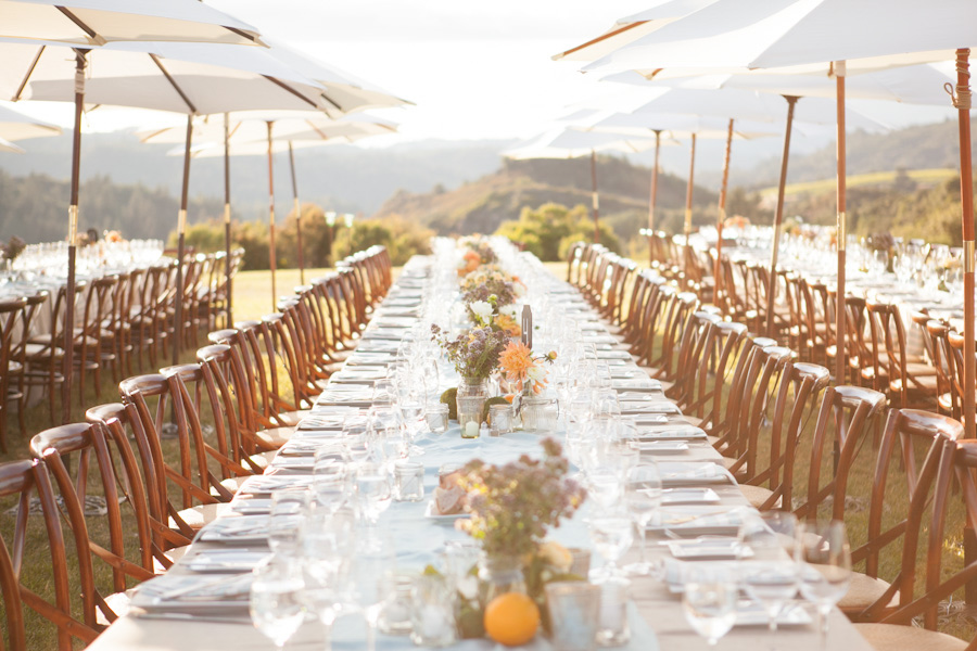 mayacamas ranch wedding photographer j wiley photography rustic elegant wedding colorful candid barn vineyard napa calistoga wine country california destination wedding photographer-6980