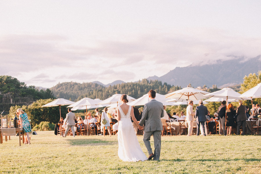 mayacamas ranch wedding photographer j wiley photography rustic elegant wedding colorful candid barn vineyard napa calistoga wine country california destination wedding photographer-7044