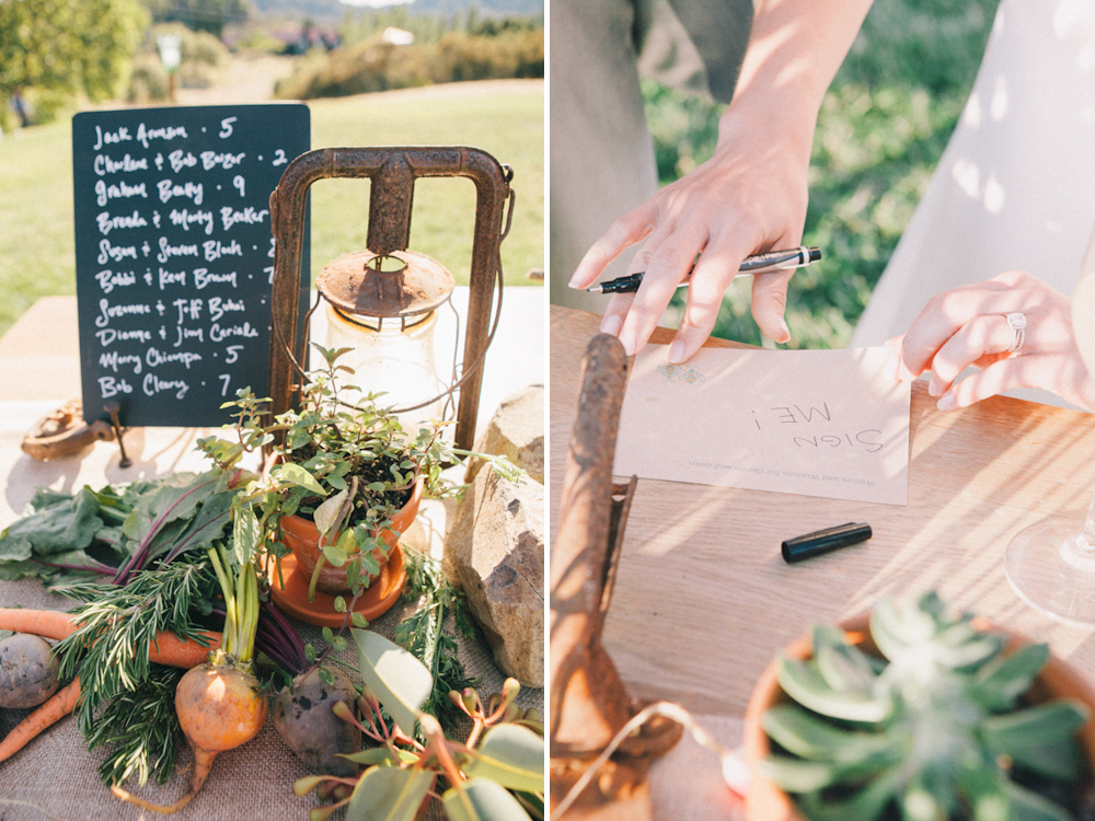 mayacamas ranch wedding photographer j wiley photography rustic elegant wedding colorful candid barn vineyard napa calistoga wine country california destination wedding photographer5