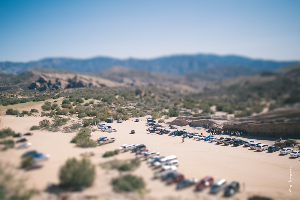 vasquez rocks desert wedding photographer-1001
