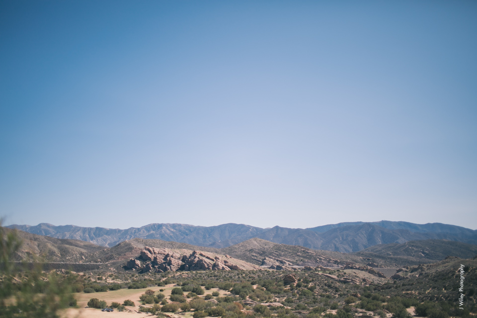 vasquez rocks desert wedding photographer-1002