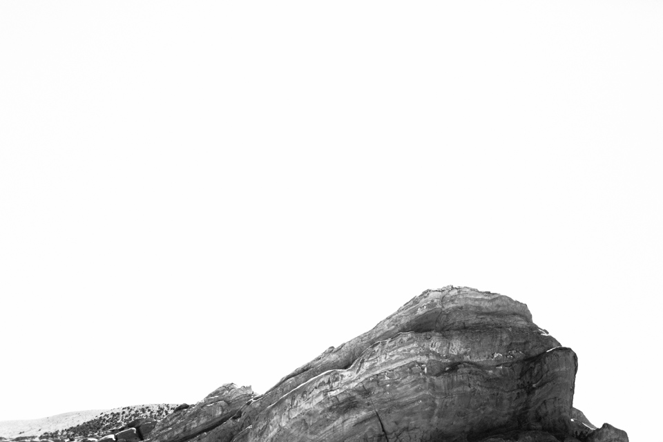 vasquez rocks desert wedding photographer-1004