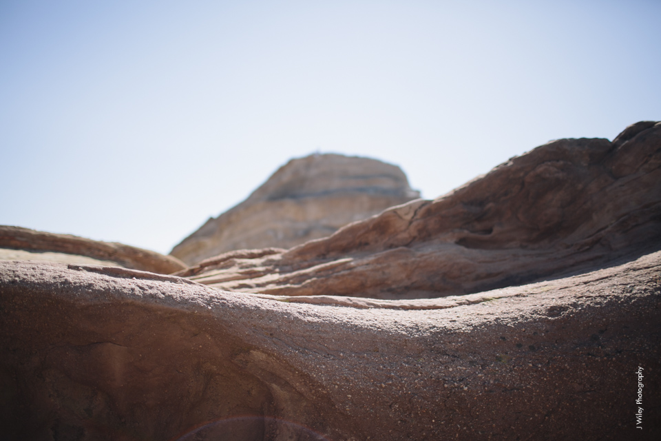 vasquez rocks desert wedding photographer-1015
