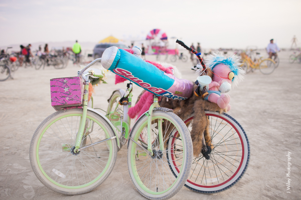 burning man 2014 caravansary art car playa temple-14