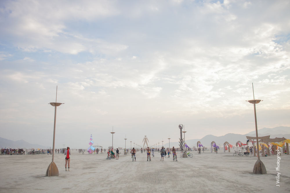 burning man 2014 caravansary art car playa temple-18
