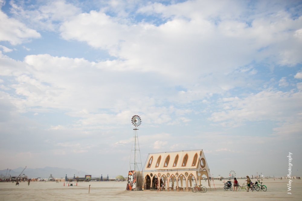 burning man 2014 caravansary art car playa temple-2