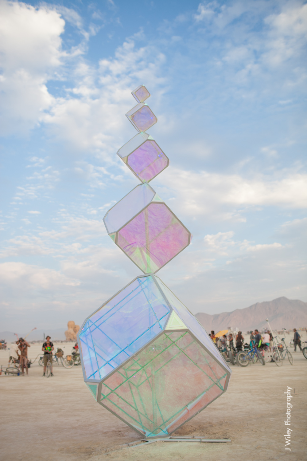 burning man 2014 caravansary art car playa temple-22