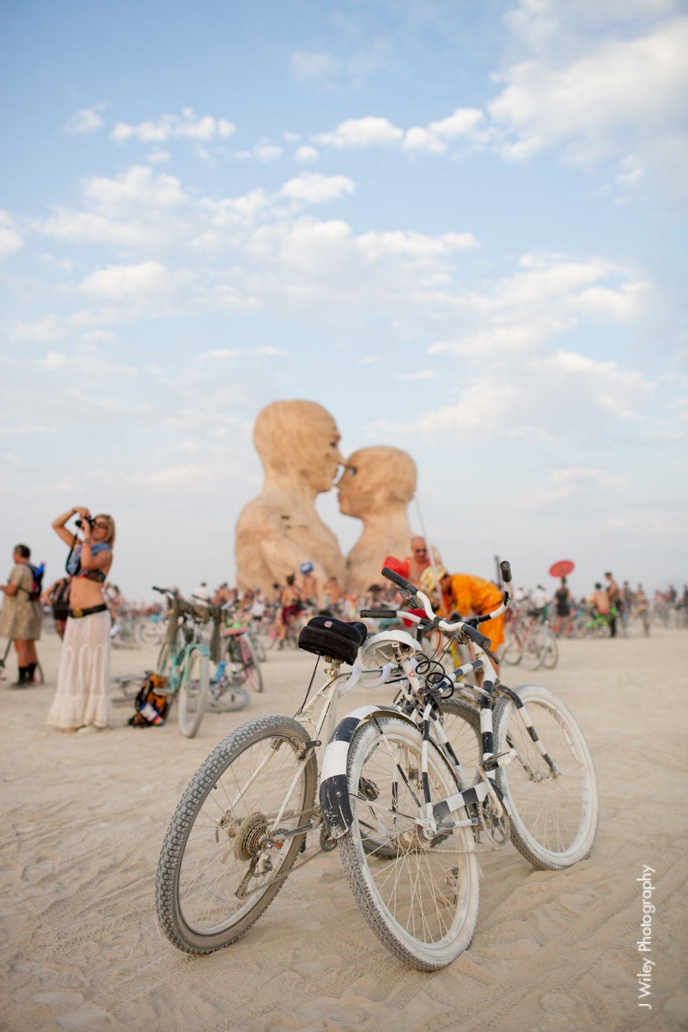 burning man 2014 caravansary art car playa temple-23
