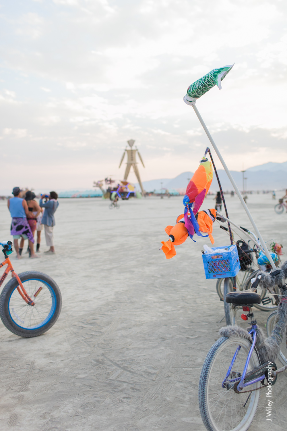 burning man 2014 caravansary art car playa temple-28