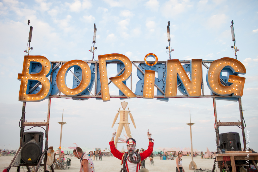 burning man 2014 caravansary art car playa temple-33