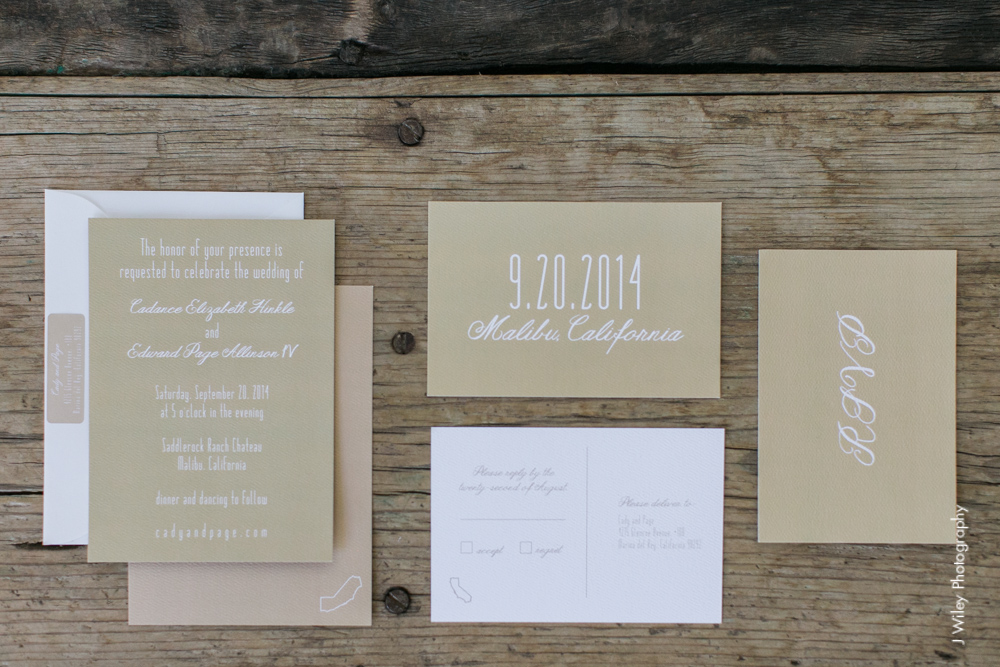 j wiley rustic whimiscal saddlerock ranch vineyard wedding malibu neutral gold mountains-1010