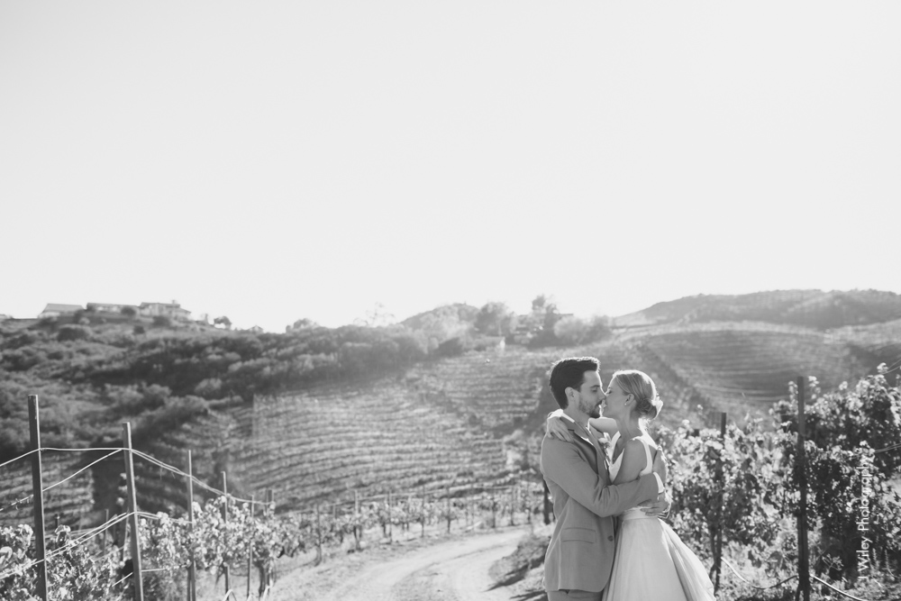 j wiley rustic whimiscal saddlerock ranch vineyard wedding malibu neutral gold mountains-1190