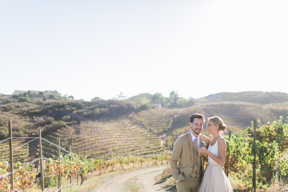 j wiley rustic whimiscal saddlerock ranch vineyard wedding malibu neutral gold mountains-1191