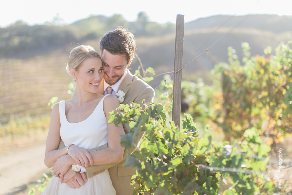 j wiley rustic whimiscal saddlerock ranch vineyard wedding malibu neutral gold mountains-1247