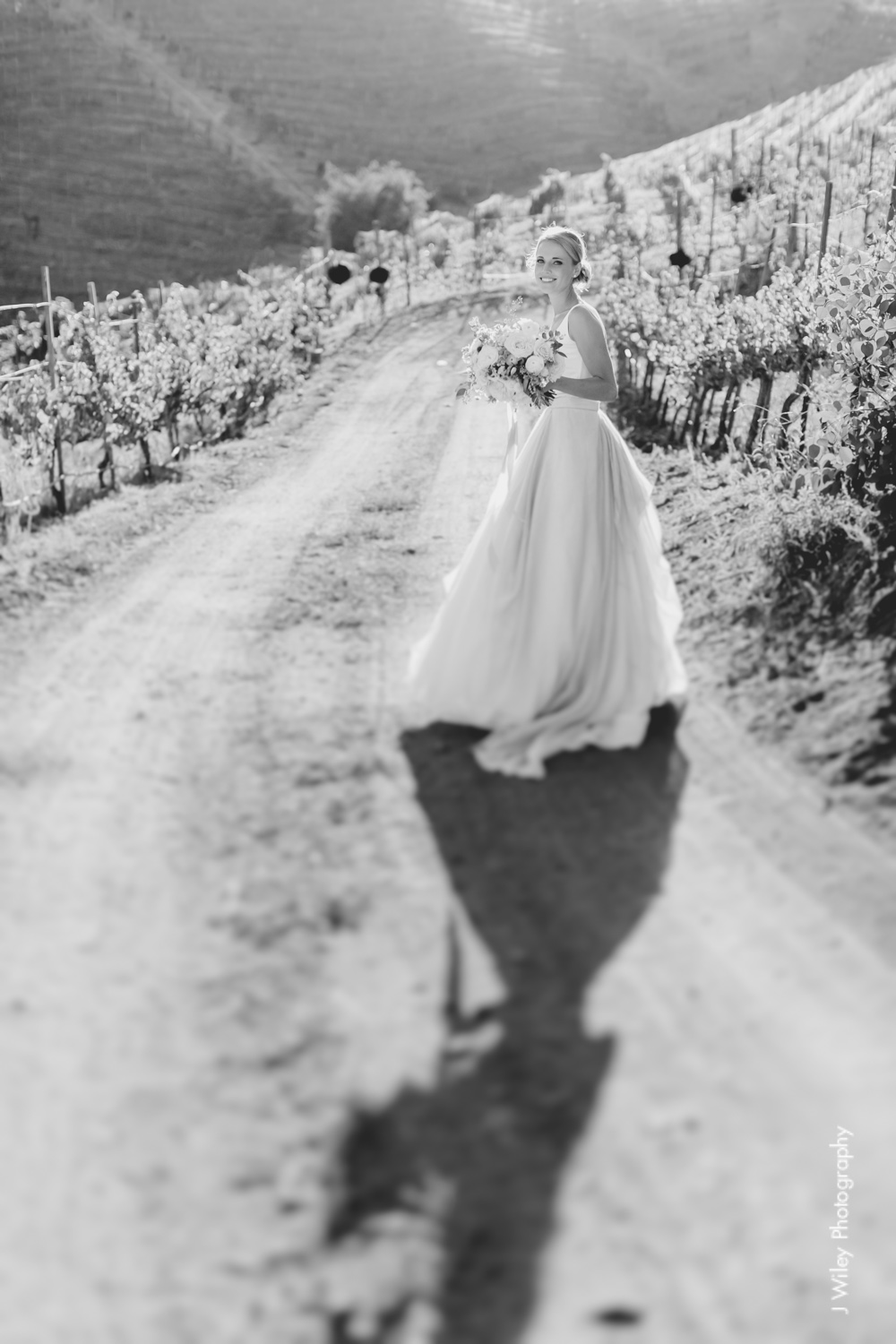 j wiley rustic whimiscal saddlerock ranch vineyard wedding malibu neutral gold mountains-1279-2