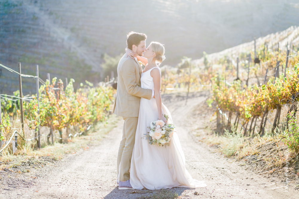 j wiley rustic whimiscal saddlerock ranch vineyard wedding malibu neutral gold mountains-1302