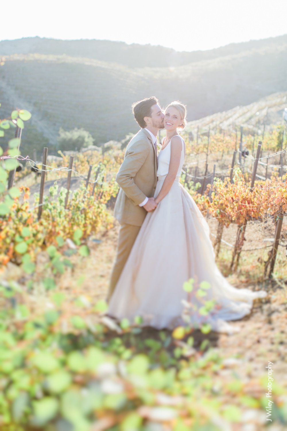 j wiley rustic whimiscal saddlerock ranch vineyard wedding malibu neutral gold mountains-1309